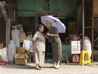 《醉影金門》匯集台灣老中青三代攝影家 共同勾勒金門印象