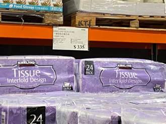 好市多必買神物漲價了 小資女曝1招在超商買更便宜