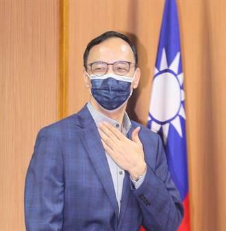 朱立倫:美中若有密切溝通 對台灣絕對是好事