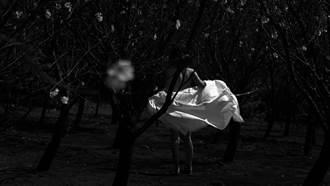 攝影家郭英聲全新攝影集 《私風景》留下故事與想像