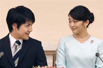 日本真子公主找到紐約工作 年薪3百萬工作內容曝光