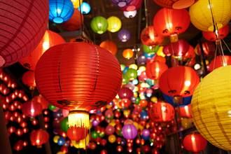唐朝皇帝讓宮女外出賞花燈 一夜之間竟逃走3000人