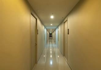 租屋走廊迴盪叫床聲 害羞音檔曝光她嘆:鄰居們互相輸贏