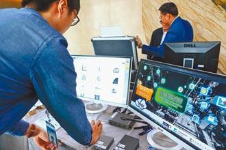 專家傳真-讓電機資訊教育轉向就業深度學習