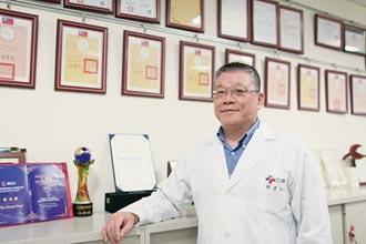 亞果生醫骨基質產品 獲美銷售許可