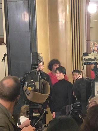 蕭邦鋼琴大賽結果出爐 加拿大籍華裔鋼琴家劉曉禹奪魁