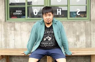 中國員警網:涉毒藝人絕不能再成公眾人物、繼續享受鮮花與掌聲