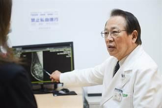 醫療再升級 3D內視鏡手術治乳癌減痛縮時傷口小