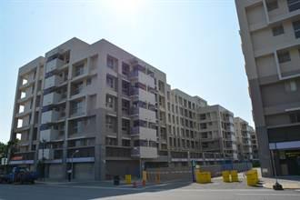 花蓮第4個公共托嬰機構 新城鄉青年住宅明年8月開辦