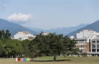大學新鮮人銳減 暨大招生逆勢成長 全校學生比去年多227人