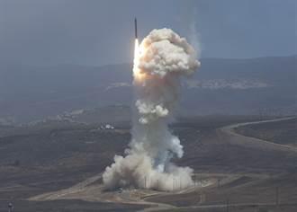 陸用極音速飛彈嚇阻美國 專家苦笑:沒必要