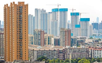 改革受阻 大陆房地产税试点减为10个