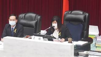 中油高雄廠土地整治專案報告 遇城中城公祭延期