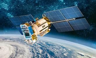 陸打造反衛星武器 可潛伏引爆偽裝故障
