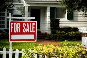 通膨殺手進逼 升息在即 吃慣低利率的房貸族怎麼辦?