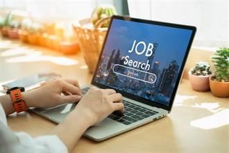 柯P新政!北市18歲至29歲青年失業4個月以上 即起尋職最多領1萬5