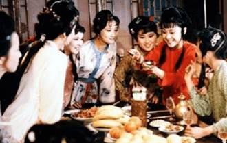 台湾人在大陆》我是怎么应付大陆酒桌文化的