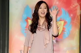 綾瀨遙、新垣結衣都輸了 日網票選最想要長相冠軍是當媽的她