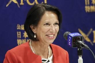 聯合國特使將卸任 示警緬甸內戰危機不斷升高