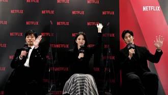 韓韶禧被讚「亞洲最受歡迎」 安普賢爆料朴熹洵「超持久」