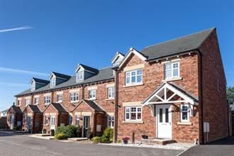 羨慕...英國38塊就能買1間房子 條件曝光超簡單