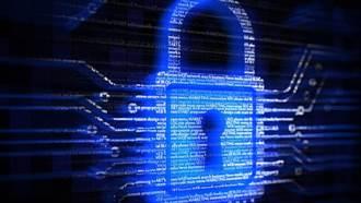 騰訊、華為等企業承諾不超範圍採集資訊、不監聽個人隱私