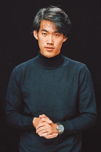 蕭邦國際鋼琴大賽 華裔鋼琴家劉曉禹奪冠