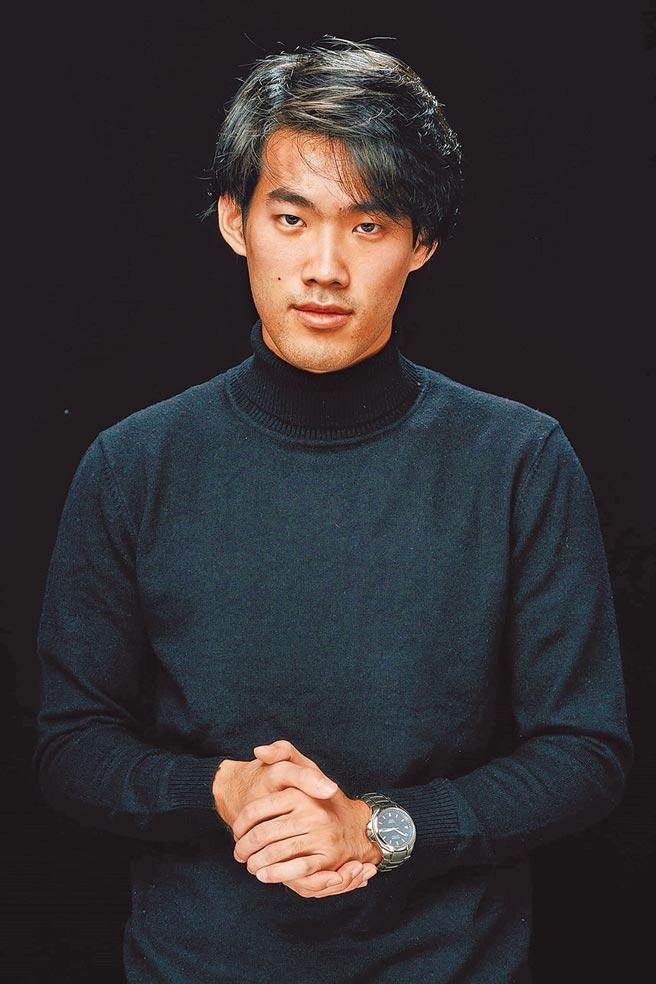 海纳百川》从萧邦钢琴大赛看台湾音乐课的惨澹(夏学理)