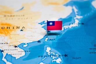 瑞典籍歐洲議會議員:台灣是重要貿易與民主夥伴
