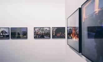 簡秀枝》五位馬格蘭攝影師捕人間煉獄在台首展