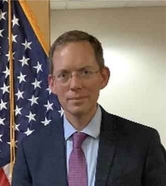 美批濫用聯國2758號決議 陸駐美使館:公然挑戰一中
