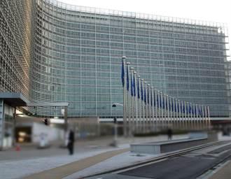 名家觀點》王義桅:歐洲為何總是「氣鼓鼓」