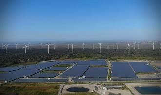 力挺太陽能 2025年底前國壽要投資200到300億