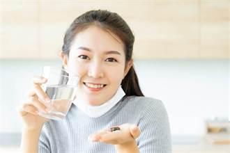 今日最健康》吃鈣片配甚麼會更好吸收?答案出乎意料
