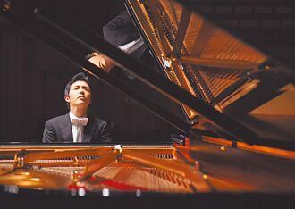 中國音樂家協會將李雲迪除名