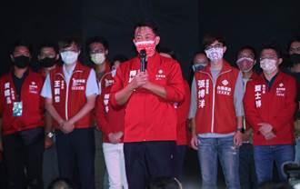 陳柏惟罷免案過關原因曝光 學者曝他三大致命缺點