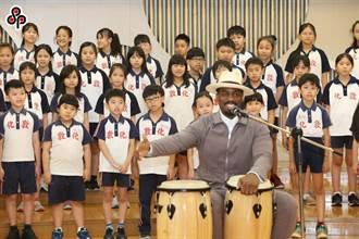 學校防疫規定再放寬 合唱團能開唱、藝術團隊可跨校練習