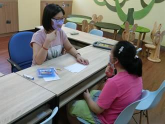 照顧聽障生學習 教育部採購250萬片透明口罩供特教師使用