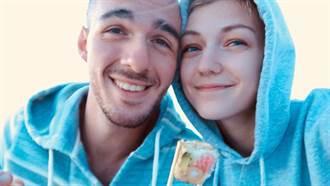 22歲網紅未婚夫屍骨被尋獲 警竟又意外發現9具遺體