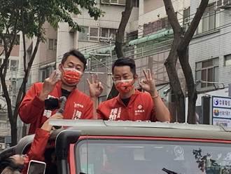 年輕人棄民進黨而去?陳柏惟被罷免 前藍委:蔡政府神話幻滅