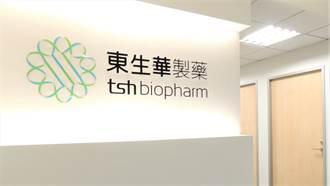高血脂新複方新藥訴訟案 東生華挑戰P4勝出國際藥廠