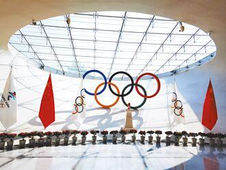 北京迎冬奧 高壓圍剿零星疫情