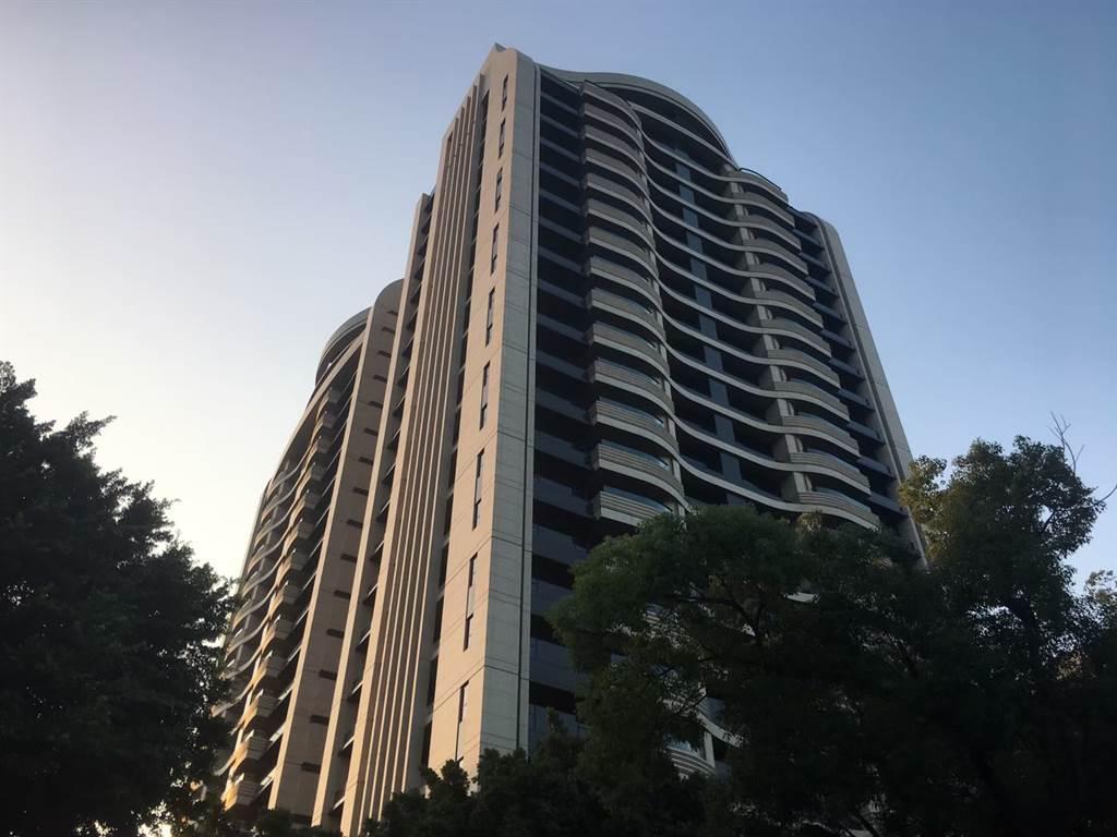 台北最強新興豪宅區誕生 專家 : 早具實力