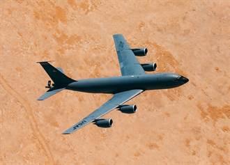 廢氣再利用 美國空軍把二氧化碳變成航空燃料