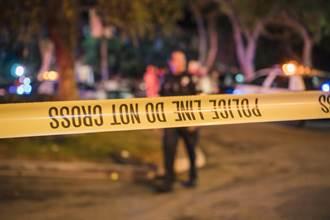 小飛機墜入威斯康辛州民宅  機上2人死亡