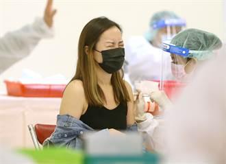 疫苗分配大小眼?陳時中:沒少給北巿 是接種站開太少
