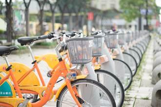 租Ubike見車籃放信封袋 女大生打開嚇傻:是我的照片