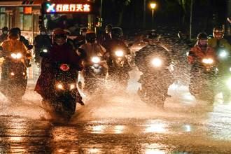 日本人画台湾四季图 网全看哭:真的就是这样