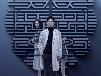 Apple TV+首部韓劇!李善均《Dr. Brain》侵入死者大腦