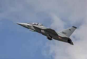 陸梟龍戰機意外未參與馬國戰機招標 換L15獵鷹上場實力堅強